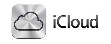 Restaurar los mensajes borrados de iPhone con iCloud