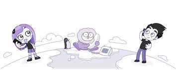 leer los chats de Viber con mSpy
