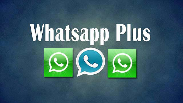 Espiar WhatsApp 2015 para IPhone