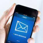 Leer los SMS recibidos y enviados de otro celular sin tocar el móvil
