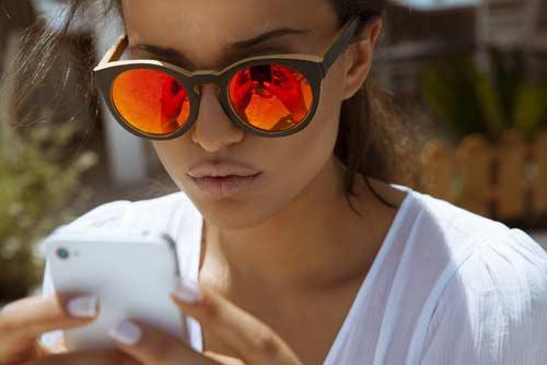leer sms de otra persona sin tener su teléfono