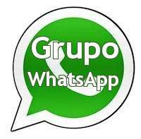 espiar un grupo de WhatsApp