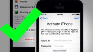 espiar mensajes de WhatsApp usando un ID de Apple