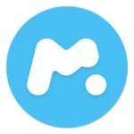 mSpy app para espiar Snapchat