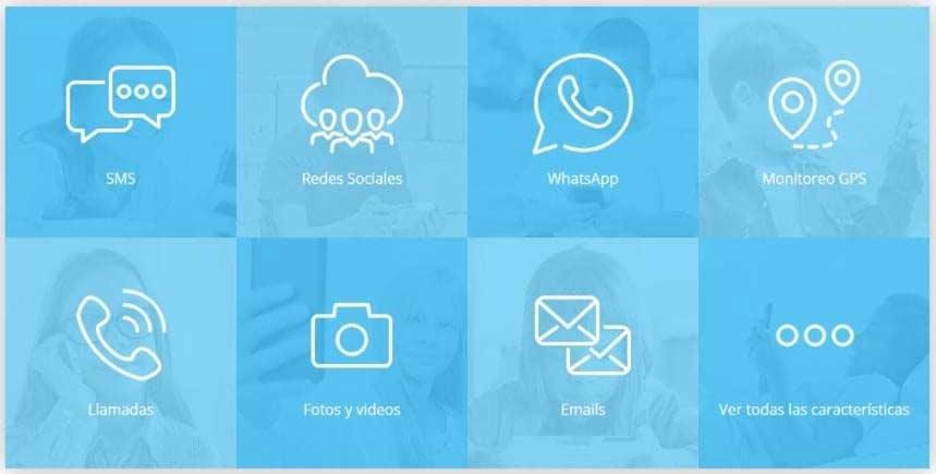 ¿Cómo saber si espian mi celular o Whatsapp?