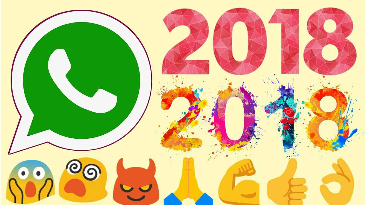 espiar las conversaciones de WhatsApp 2018