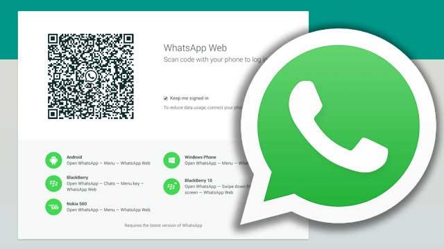 meterse en el whatsapp de otra persona gratis