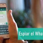 Aplicaciones para Espiar WhatsApp en 2019