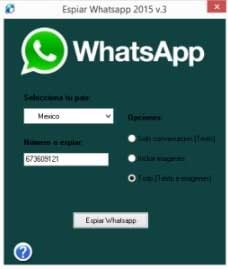 descargar whatsapp spy