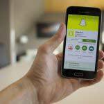 ¿Cómo hackear snapchat de otra persona?