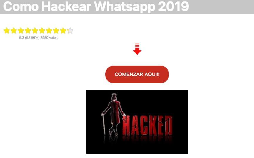 Hackgator