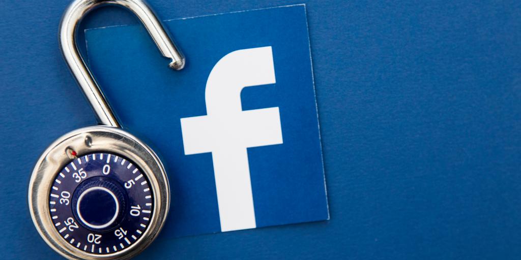 Como hackear un Facebook sin que se den Cuenta