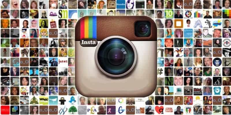 hackear instagram gratis