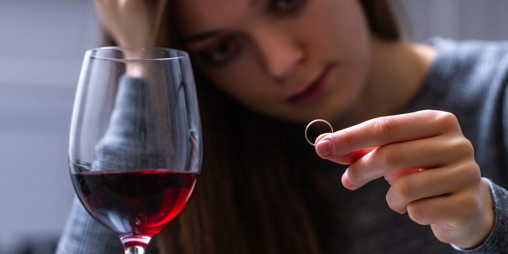como detectar una infidelidad